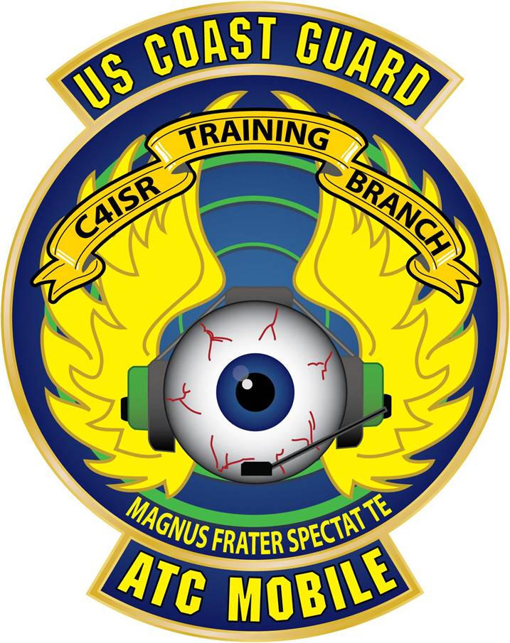 Sensors Training Branch