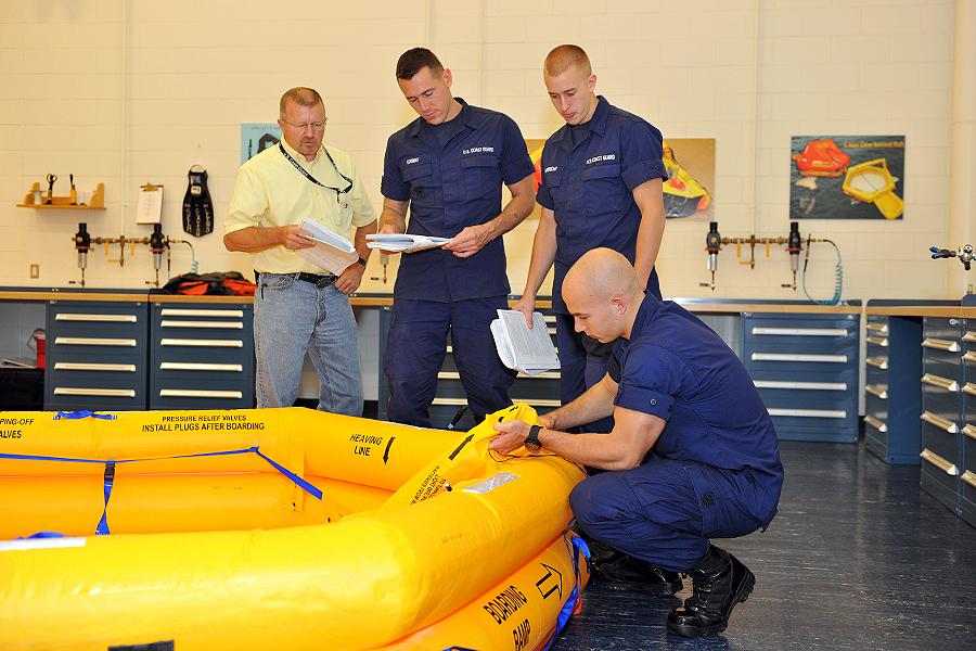 united states coast guard  u0026gt  our organization  u0026gt  forcecom